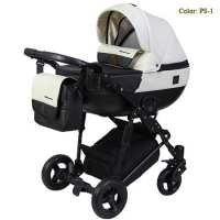 Детская коляска 2в1 Phaeton Shine (Фаетон Шайн)