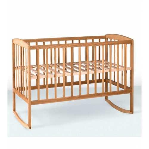 Детская кроватка Гойдалка-1
