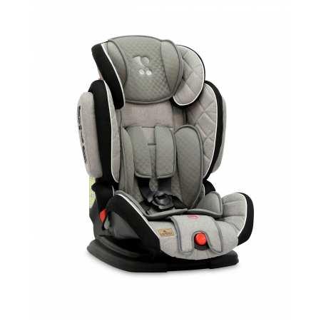 Автокресло  Magic Premium SPS (9-36 кг) с наклоном спинки