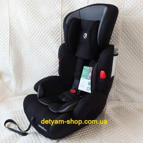 Автокресло BABYCARE Comfort