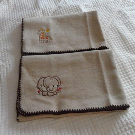 """Одеяло """"Эко"""" состоит из шерсти и льна"""