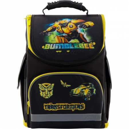 Transformers BumbleBee (Трансформер Бамблби)