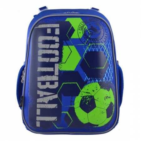 Рюкзак каркасный Football