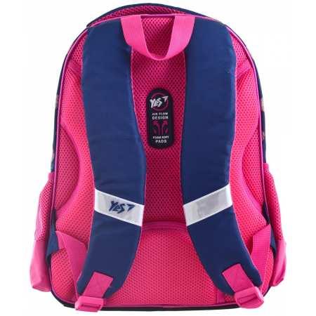 Рюкзак школьный Minnie Mouse