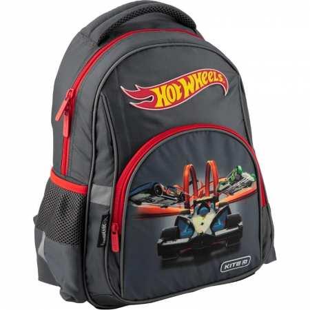 Рюкзак Hot Wheels 510