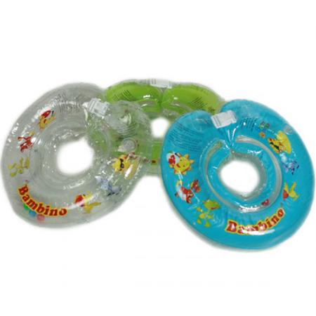 Bambino - круг для купания