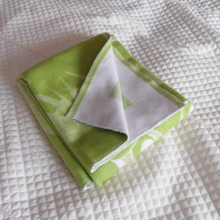Одеяло байковое 100*118  (фланель)