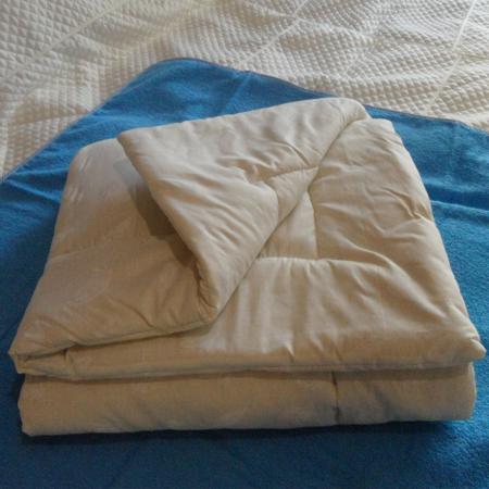 Одеяло шерстяное Ярослав