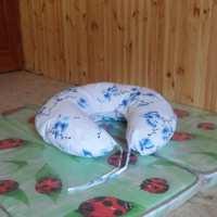 Подушка для кормления - Ярослав 075