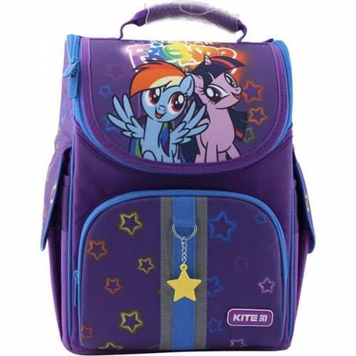 My little pony LP19
