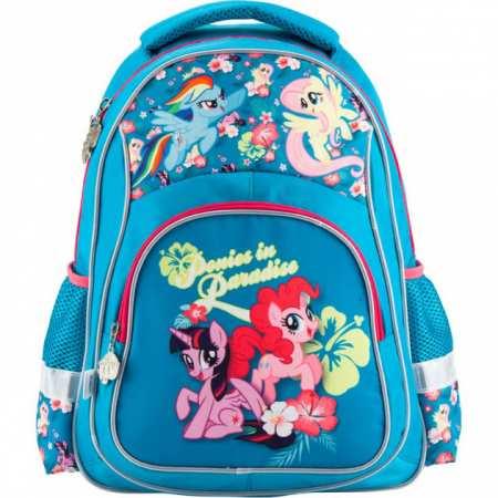Рюкзак My little pony 518