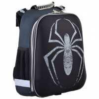Рюкзак каркасный Spider