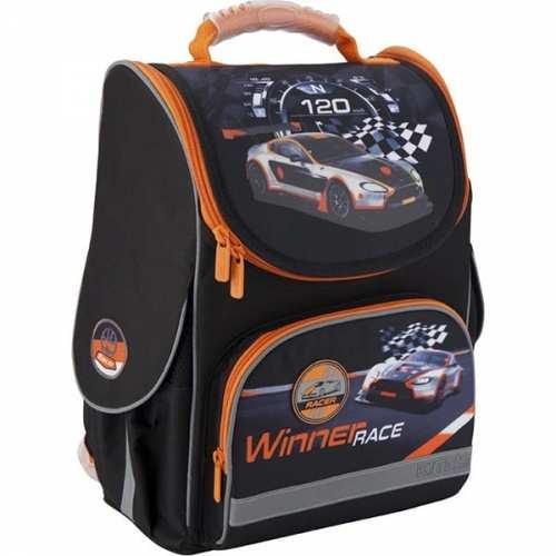 Рюкзак каркасный Winner race 501