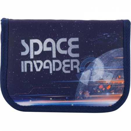 Пенал без наполнения - Space trip