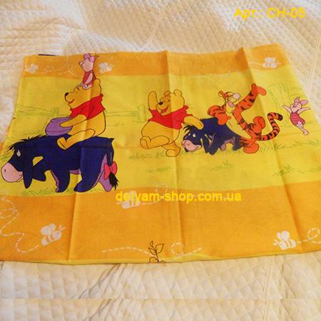 Ярослав сатин  комплект постельного белья из 3 предметов
