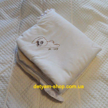 "Конверт-одеяло ""Al-len"""